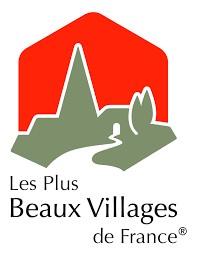 Quelques beaux villages de France