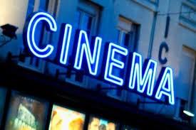Les 30 meilleurs films français