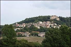 Petit tour en région P.A.C.A., à Esparron. Village du canton de Saint-Maximin-la-Sainte-Baume, il se situe dans le département ...