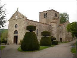 Commune Ligérienne, dans le Forez, Salt-en-Donzy se situe en région ...