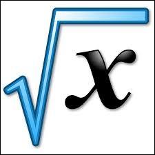 Quelle est la racine carrée de 169 ?