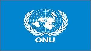 """Que signifie le """"U"""" dans le sigle ONU ?"""