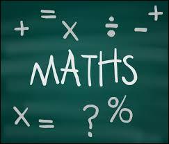 Quel est le résultat de cette opération : (1+2+3+4+5+6+7+8+9+10) / 5 ?