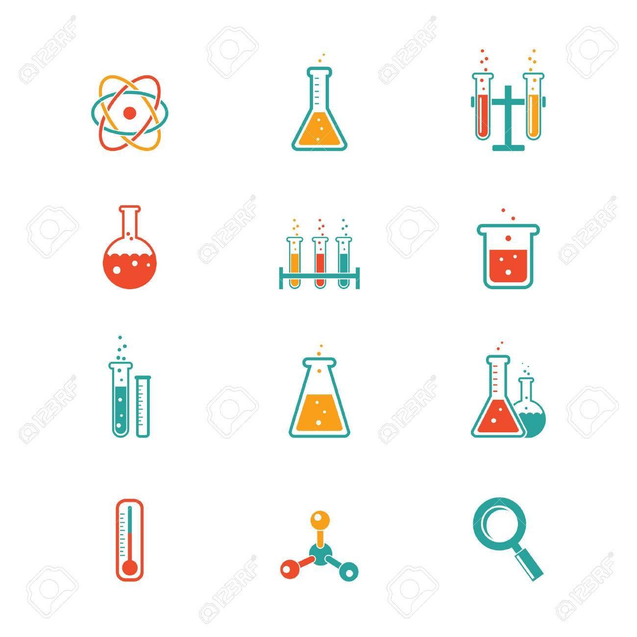 Biologie (22)