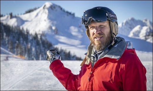 Sport : SkiPays : Autriche Palmarès : 2 titres olympiques - 3 fois champion du monde - 14 Coupes du monde (globes) - 54 Coupes du monde (épreuves)Période de domination : 14 ans (1995 - 2009)