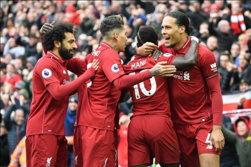 Qui a inscrit le dernier but lors de la victoire de Liverpool face au FC Barcelone en demi-finale de la Ligue des champions ?