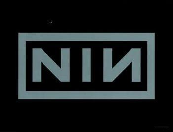 Ce logo appartient à: