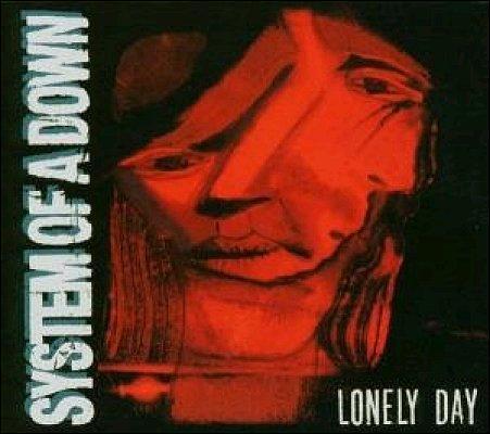Dans quel 'Thriller domestique' pouvons-nous entendre 'Lonely Day' de System Of A Down?