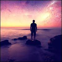 """Qui a dit """"Une vie sans examen ne vaut pas la peine d'être vécue"""" ?"""