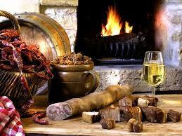 Gastronomie des Pays de la Loire (1re partie)