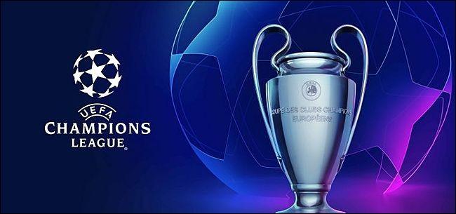 Quel club a gagné la League des champions (2018-2019) ?