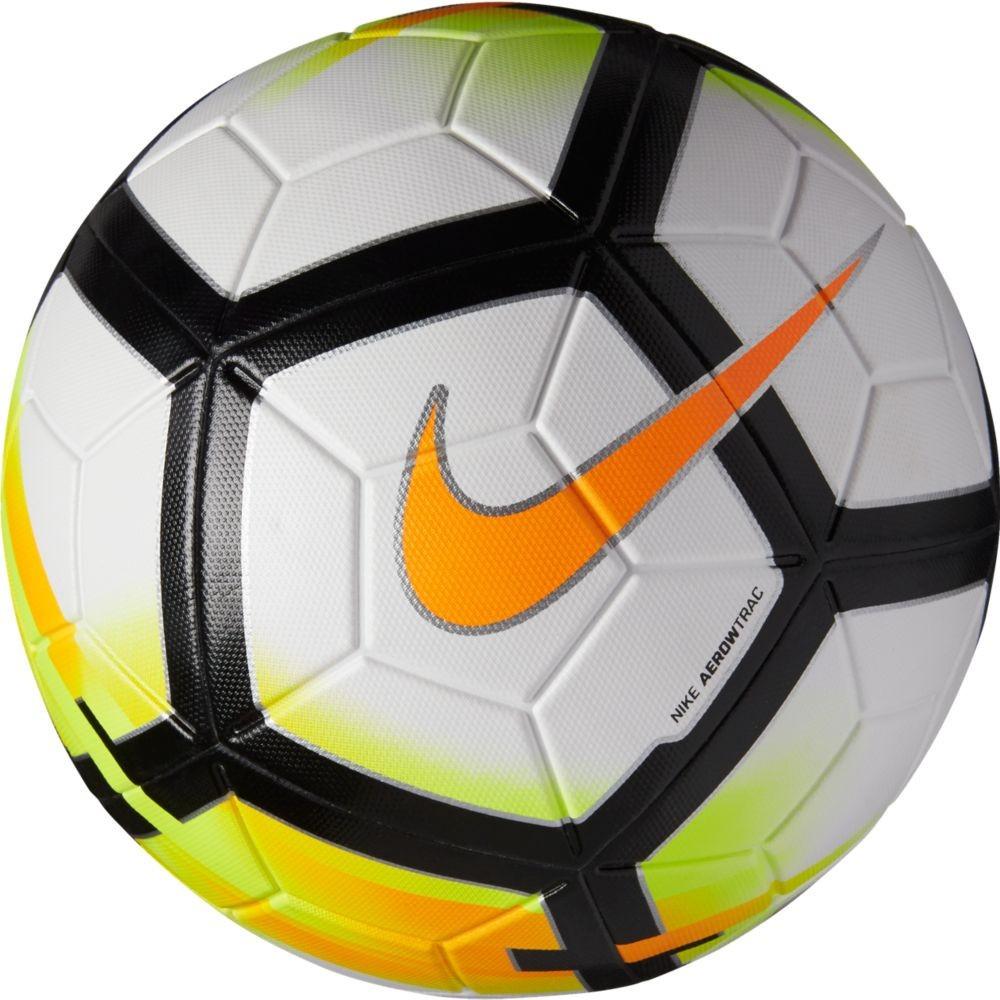 Quiz - Football