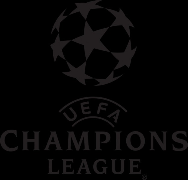 Qui est le meilleur buteur de la Ligue des champions ?
