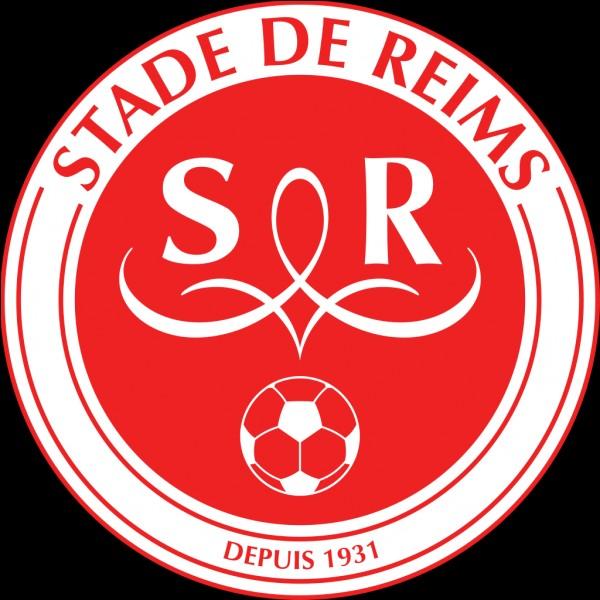 Le Stade de Reims n'a malheureusement jamais gagné la Ligue des champions, mais combien de finale(s) a-t-il disputé(es) ?