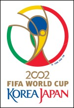 Quel pays a remporté la Coupe du monde 2002 ?