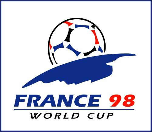 Qui est le meilleur buteur de la Coupe du monde 1998, avec 6 buts ?