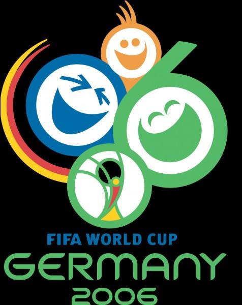 Qui est le meilleur joueur de la Coupe du monde 2006 ?
