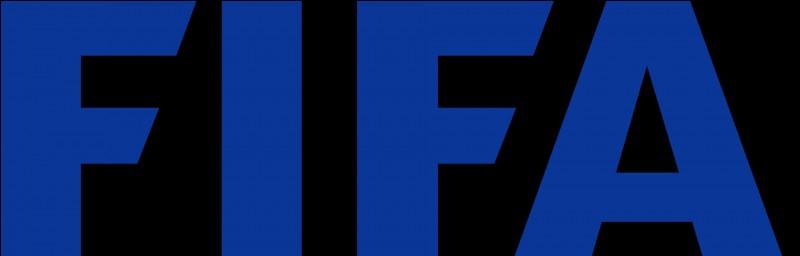 En quelle année a été fondée la FIFA ?