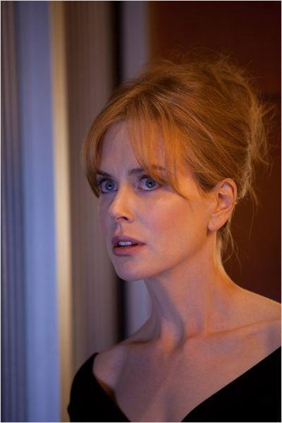 Scènes de films avec Nicole Kidman