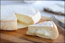 Ce fromage venant de Savoie est un...