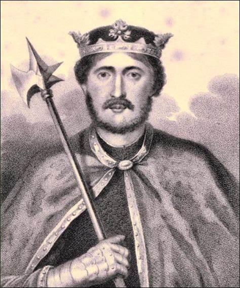 Quel était le surnom du roi d'Angleterre Richard 1er (1157-1199) ?
