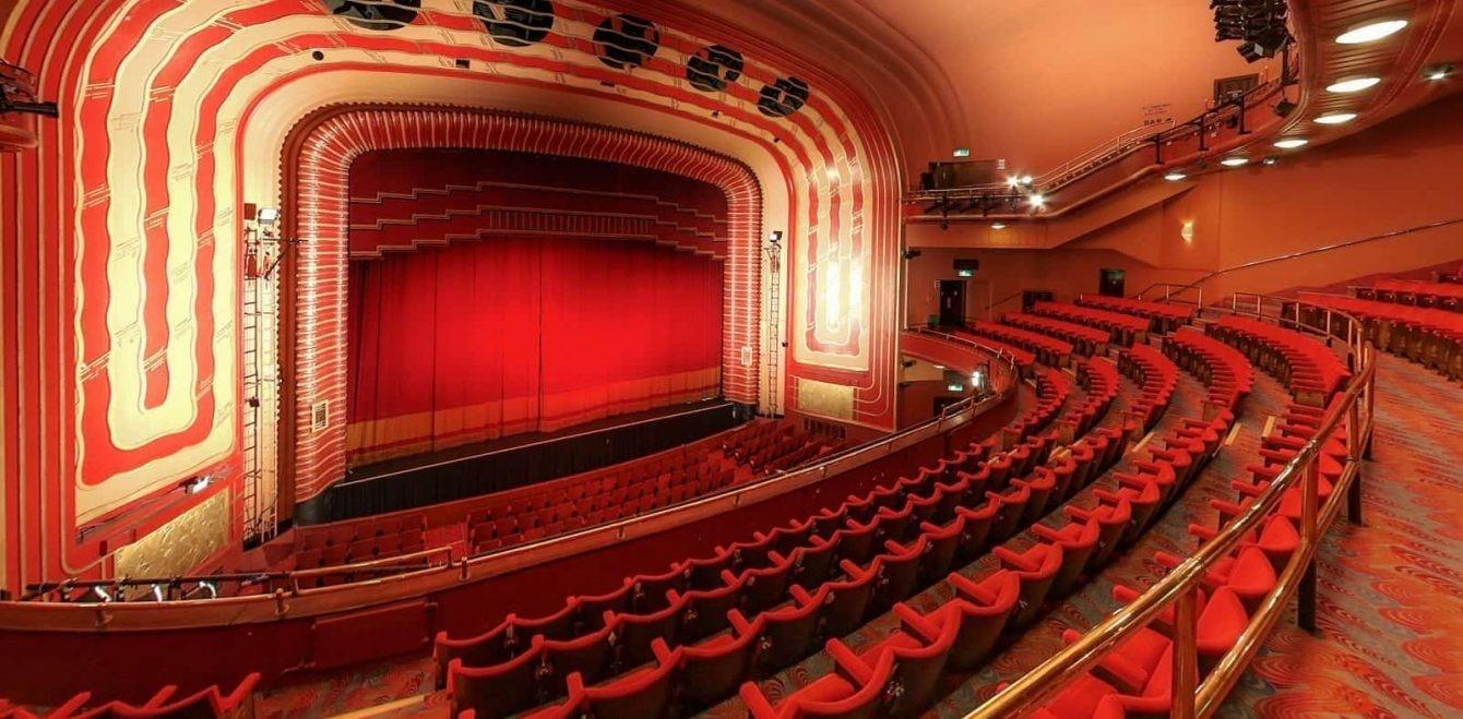 Théâtre (9)