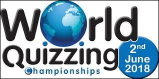 Le Championnat international de quiz (World Quizzing Championship) est une compétition individuelle de quiz organisée par l'Association internationale de quiz. Où se situe-t-elle ?