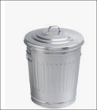 Dans quelle poubelle peut-on mettre le plastique ?