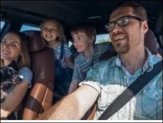 A-t-on vraiment besoin de 3 voitures par famille ?