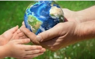 Rendons le monde meilleur