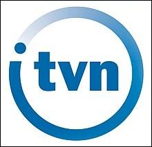 En quelle langue est la chaîne iTVN ?