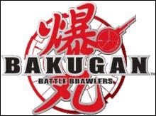 """Par quel studio est produite la série d'animation japonaise """"Bakugan Battle Brawlers"""" ?"""