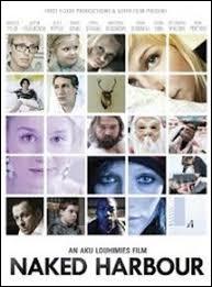 Qui a réalisé le film finlandais Vuosaari ?