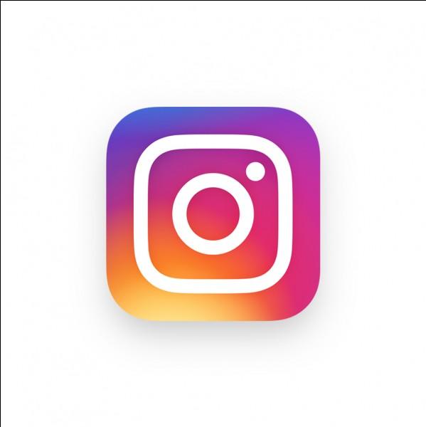 En quelle année a été créé Instagram ?