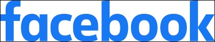 Qu'est-ce que Facebook ?