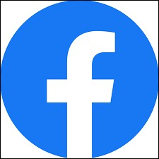 Par qui a été créé Facebook ?