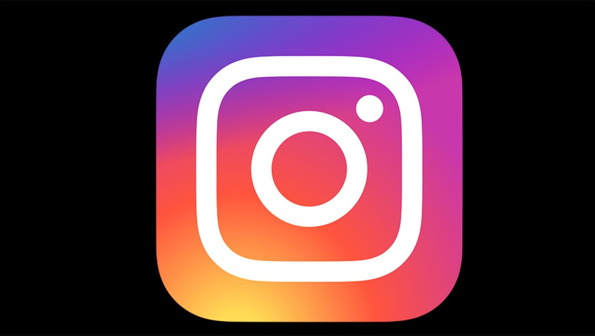 Instagram/Facebook