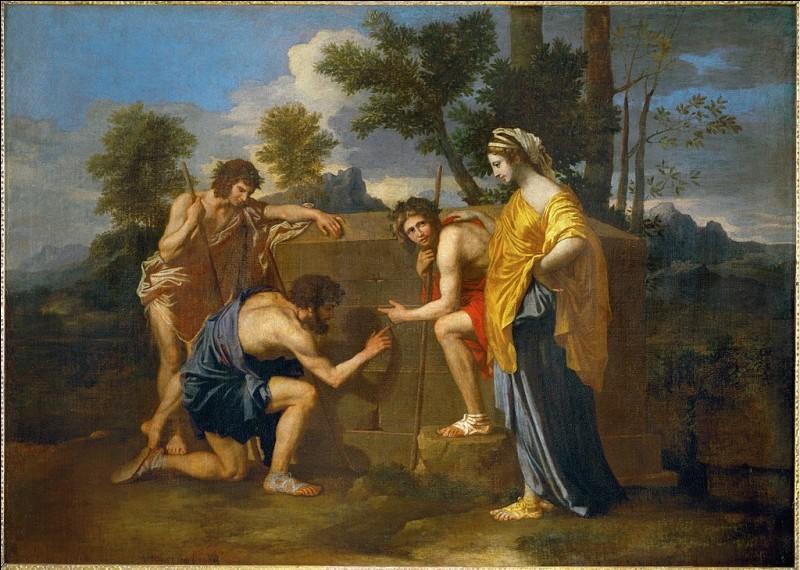 Quand culture rime avec peinture (10)