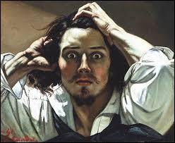 De quel mouvement Gustave Courbet fait-il partie ?