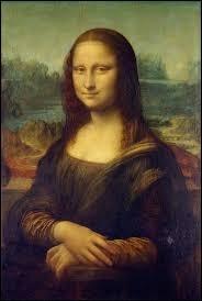 Tableaux et artistes célèbres vrac. - (1)