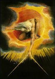 William Blake était peintre mais aussi :