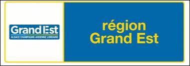 Toul, Rethel, Saverne ou Verdun sont toutes des sous-préfectures du Grand-Est.