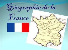 Géographie française : vrai ou faux