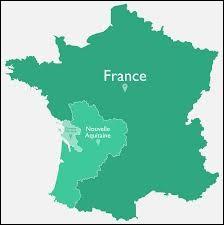 Quel nom portait autrefois le département de la Charente-Maritime ?