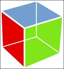 GTK est un ensemble de bibliothèques logicielles.