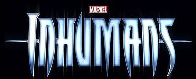 """Combien d'épisodes contient la série télévisée américaine """"Marvel's Inhumans"""" ?"""