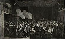 En quelle année a eu lieu la fuite de Varennes, durant la Révolution française ?