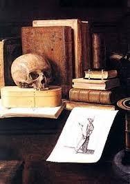 Littérature - Qui a écrit ? - (13)