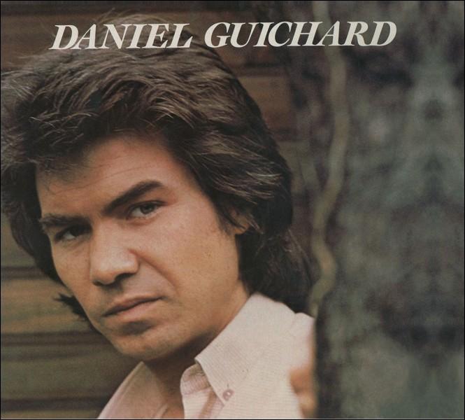 ''Je t'aime, tu vois'' est une chanson de Daniel Guichard. On peut dire ''je t'aime'' de différentes façons dans les régions françaises. Quelle est celle qui n'est pas utilisée ?