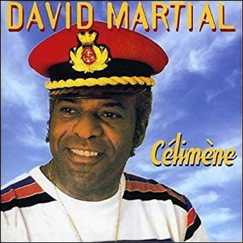 David Martial chante ''Célimène'', prénom de l'héroïne dans ''Le Misanthrope'' de Molière. Comment s'appelle le personnage qui lui donne la réplique ?
